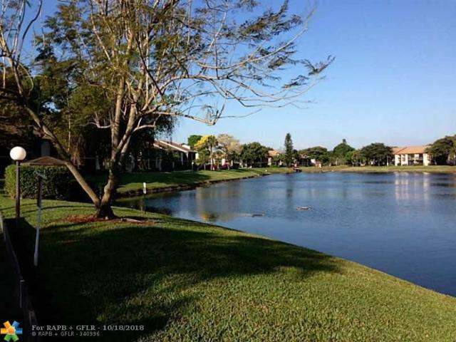 1905 SW 15th St #6, Deerfield Beach, FL 33442 (MLS #F10110187) :: Green Realty Properties