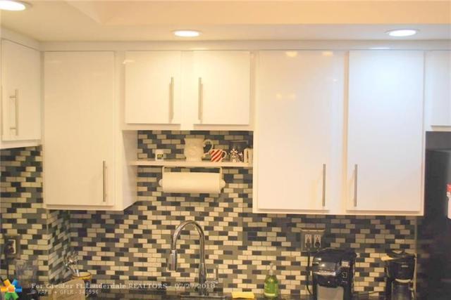 9856 Marina Blvd #1327, Boca Raton, FL 33428 (MLS #F10112372) :: Green Realty Properties