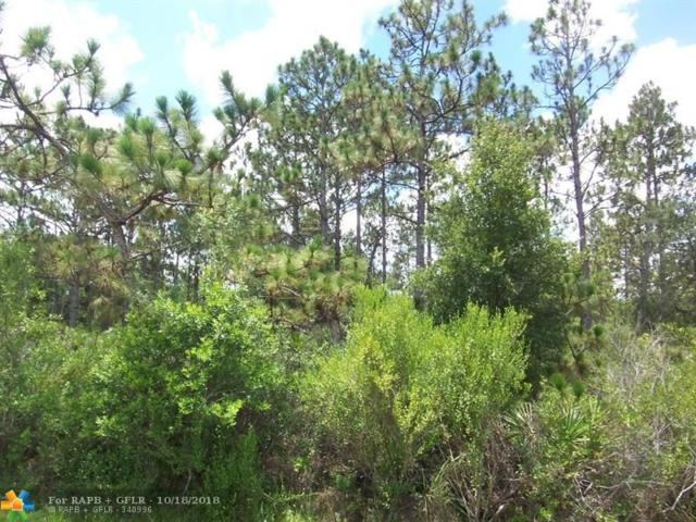 20433 Quinlan Street, Other City - In The State Of Florida, FL 32833 (MLS #F10112790) :: Green Realty Properties