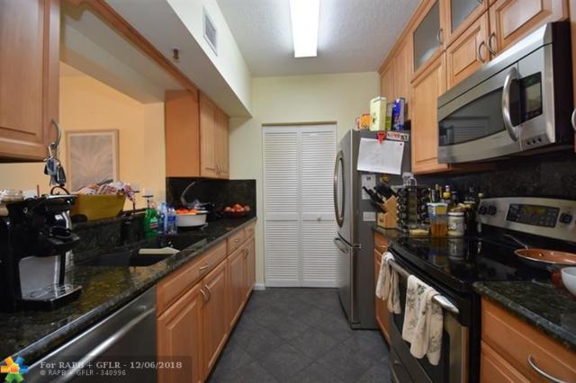 3020 NE 32nd Ave #711, Fort Lauderdale, FL 33308 (MLS #F10115994) :: Green Realty Properties