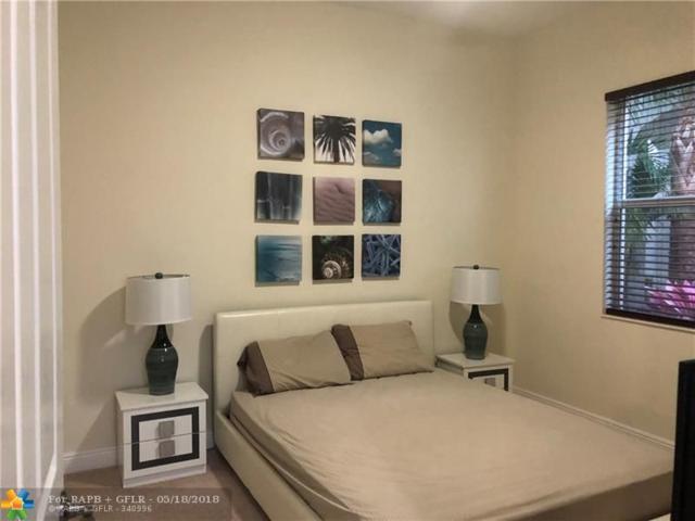 2922 Bellarosa Cir, Royal Palm Beach, FL 33411 (MLS #F10116370) :: Green Realty Properties
