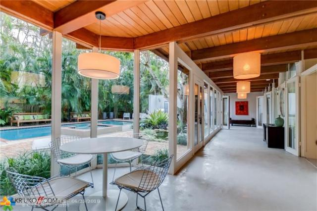 800 Aurelia St, Boca Raton, FL 33486 (MLS #F10118428) :: Green Realty Properties
