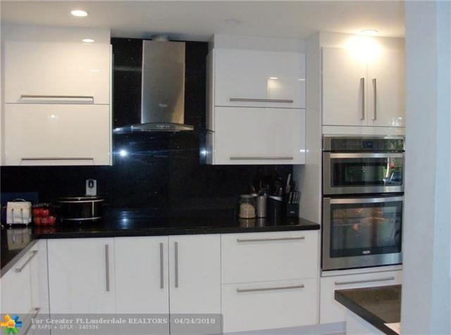 7045 Marlberry Ln #7045, Tamarac, FL 33321 (MLS #F10118666) :: Green Realty Properties