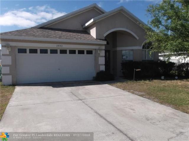 2602 Jetty Dr, Other City - In The State Of Florida, FL 34743 (MLS #F10119293) :: Green Realty Properties