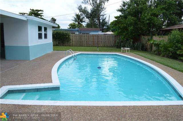 2111 NW 63rd Ave, Sunrise, FL 33313 (#F10119530) :: The Haigh Group | Keller Williams Realty