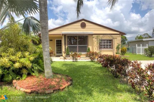 23275 Liberty Bell Ter, Boca Raton, FL 33433 (MLS #F10119656) :: Green Realty Properties
