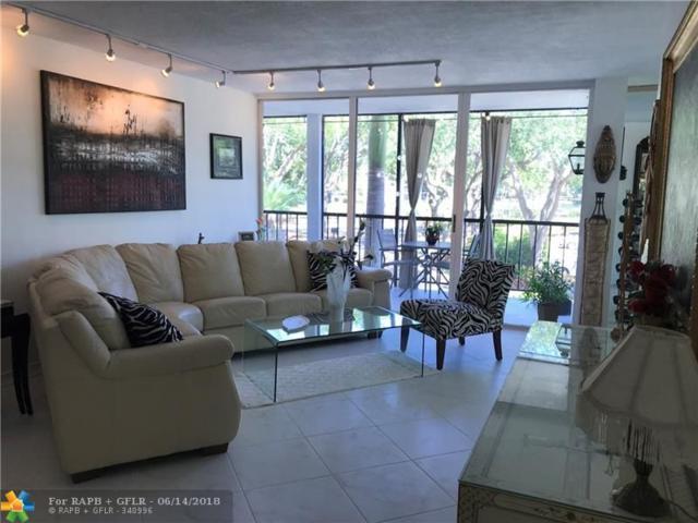 7847 Lakeside Blvd #1022, Boca Raton, FL 33434 (MLS #F10120482) :: Green Realty Properties