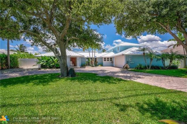 83 River Dr, Tequesta, FL 33469 (MLS #F10121799) :: Green Realty Properties