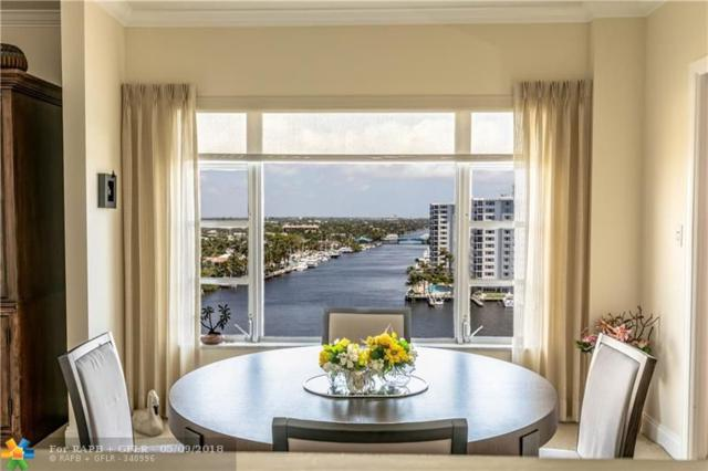 400 Seasage Dr #1102, Delray Beach, FL 33483 (MLS #F10121841) :: Green Realty Properties