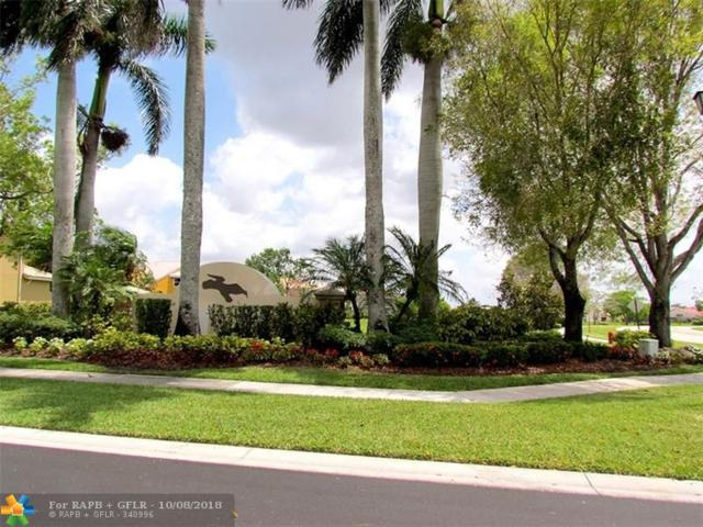 18452 Old Princeton Ln, Boca Raton, FL 33498 (MLS #F10122256) :: Green Realty Properties