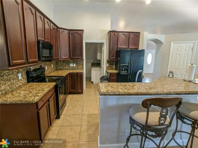 16323 E Preakness Dr, Loxahatchee, FL 33470 (MLS #F10122369) :: Green Realty Properties