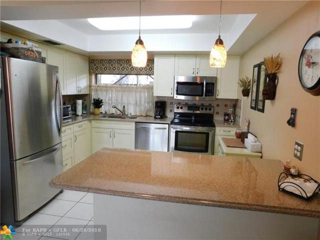11325 SW 133rd Ct #4, Miami, FL 33186 (MLS #F10122703) :: Green Realty Properties