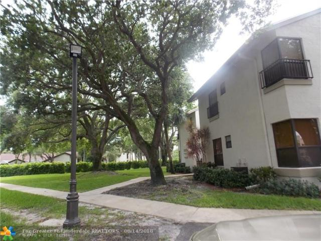 3595 NW 35th St #1639, Coconut Creek, FL 33066 (MLS #F10122790) :: Green Realty Properties