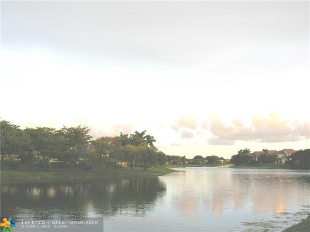 Miami, FL 33185 :: Green Realty Properties