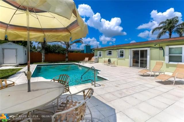 1408 SW 1st Ave, Deerfield Beach, FL 33441 (MLS #F10125206) :: Green Realty Properties