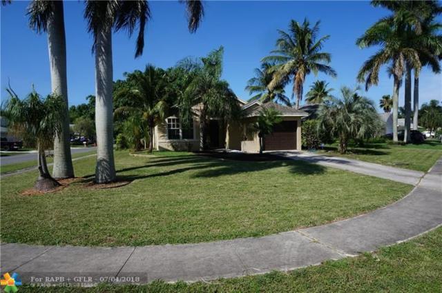 56 Misty Meadow Dr, Boynton Beach, FL 33436 (MLS #F10125682) :: Green Realty Properties