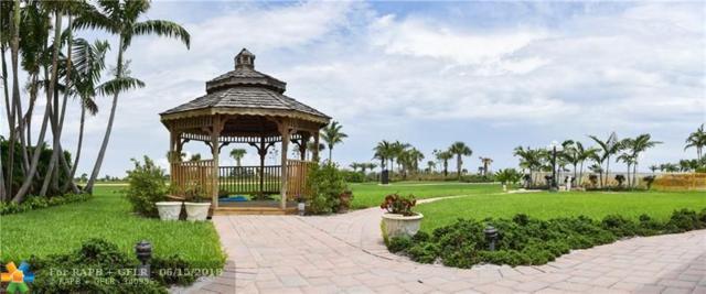 4000 NE 22nd Ave, Fort Lauderdale, FL 33308 (MLS #F10126820) :: Green Realty Properties