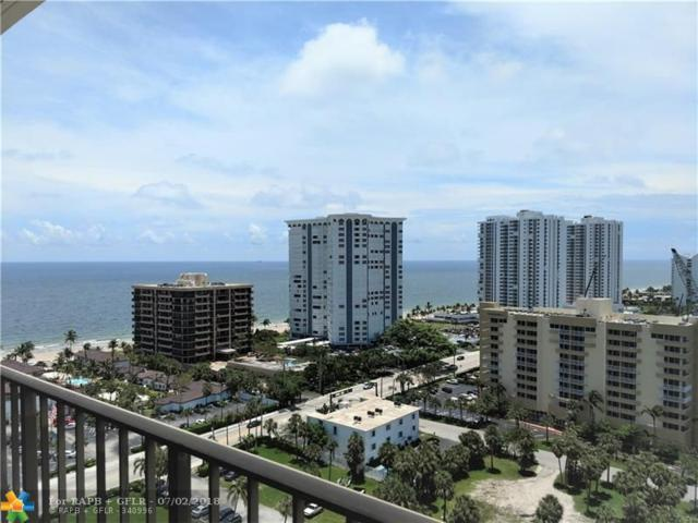 Pompano Beach, FL 33062 :: Green Realty Properties