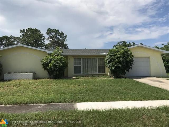 201 SW Dabney Dr, Port Saint Lucie, FL 34983 (MLS #F10127237) :: Green Realty Properties
