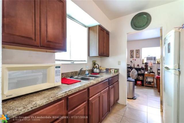 1316 SE 1st Ter, Deerfield Beach, FL 33441 (MLS #F10129796) :: Green Realty Properties