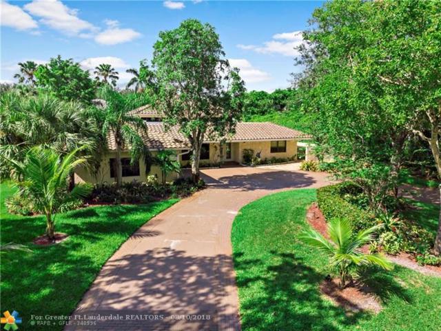10260 Vestal Mnr, Coral Springs, FL 33071 (MLS #F10129952) :: Green Realty Properties