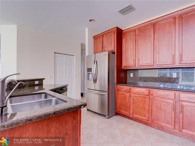 11386 Millpond Greens Dr, Boynton Beach, FL 33473 (MLS #F10130040) :: Green Realty Properties