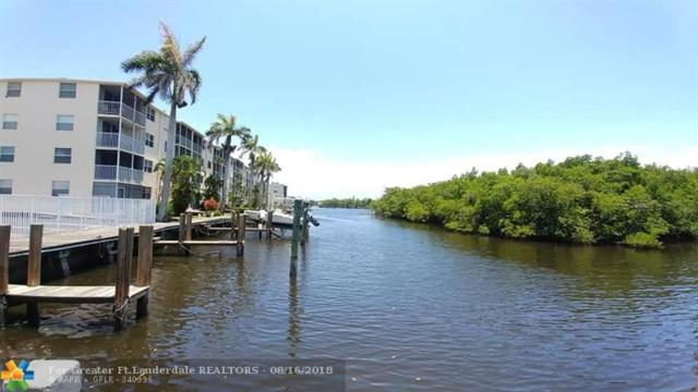 658 NE 6th Ct A, Boynton Beach, FL 33435 (MLS #F10130122) :: Green Realty Properties
