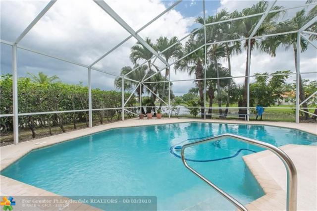 4141 Bahia Isle Cir, Wellington, FL 33449 (MLS #F10130263) :: Green Realty Properties