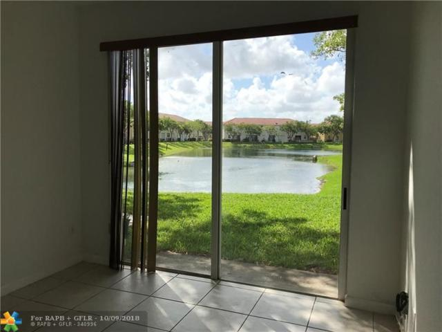 2128 NE 6th St #2128, Homestead, FL 33033 (MLS #F10132439) :: Green Realty Properties