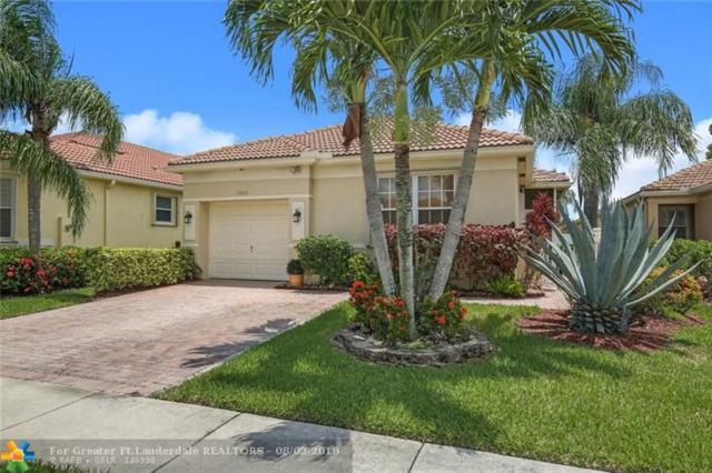 15515 Fiorenza Cir, Delray Beach, FL 33446 (MLS #F10133586) :: Green Realty Properties