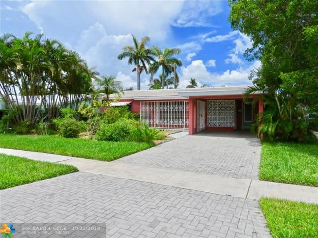 2128 N 14th Ct, Hollywood, FL 33020 (MLS #F10133618) :: Green Realty Properties