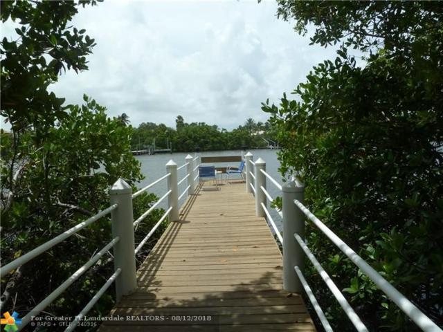 3601 S Ocean Blvd #102, Palm Beach, FL 33480 (MLS #F10134516) :: Green Realty Properties