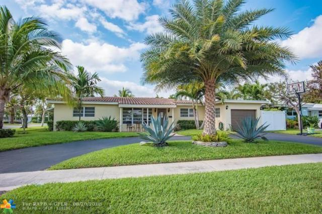 1116 SE 13th Ct, Deerfield Beach, FL 33441 (MLS #F10134812) :: Green Realty Properties