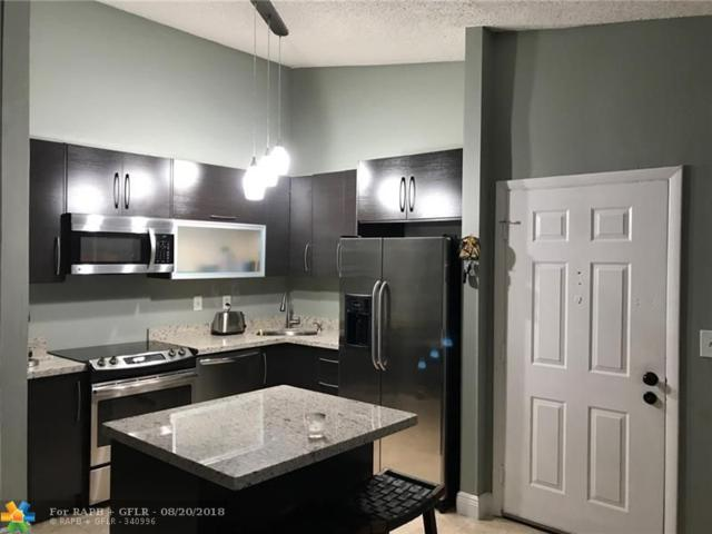 903 NE 199th St #205, Miami, FL 33179 (MLS #F10135958) :: Green Realty Properties