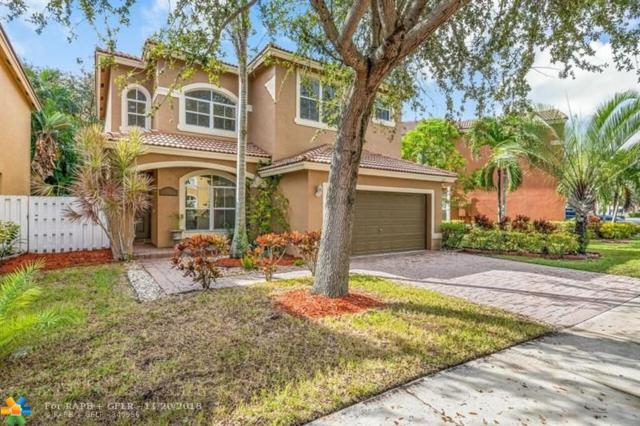 3712 SW 49th St, Fort Lauderdale, FL 33312 (MLS #F10136940) :: Green Realty Properties