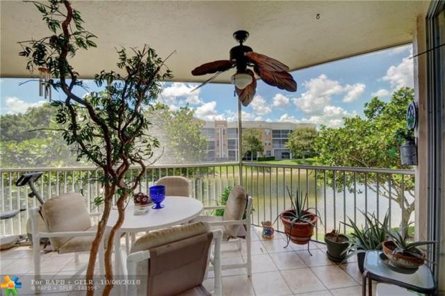 7529 Granville Dr F-203, Tamarac, FL 33321 (MLS #F10137699) :: Green Realty Properties