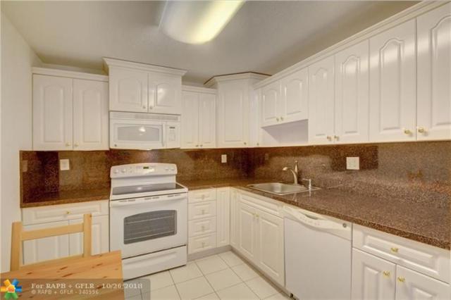 10777 W Sample Rd #709, Coral Springs, FL 33065 (MLS #F10137740) :: Green Realty Properties
