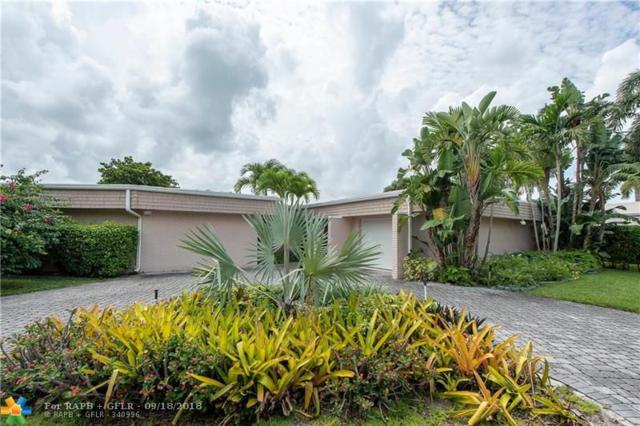 4905 Umbrella Tree Ln, Tamarac, FL 33319 (MLS #F10137923) :: Green Realty Properties