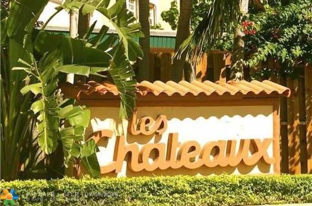 1950 SW 121st Ct #240, Miami, FL 33175 (MLS #F10139239) :: Green Realty Properties