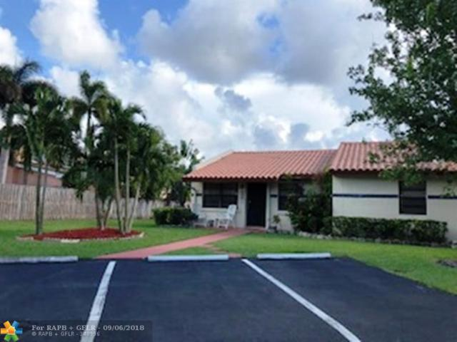 11252 SW 59th Place, Cooper City, FL 33330 (MLS #F10139766) :: Green Realty Properties