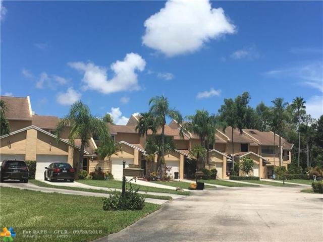6335 Toulon Dr #6355, Boca Raton, FL 33433 (MLS #F10140695) :: Green Realty Properties