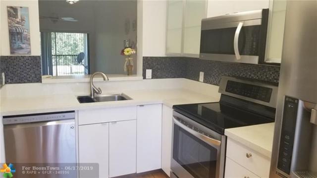 2289 SW 15th St #134, Deerfield Beach, FL 33442 (MLS #F10143398) :: Green Realty Properties