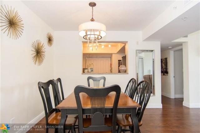 509 E Sheridan St #301, Dania Beach, FL 33004 (MLS #F10143964) :: Green Realty Properties