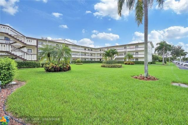 141 Suffolk D #141, Boca Raton, FL 33434 (MLS #F10144496) :: Green Realty Properties
