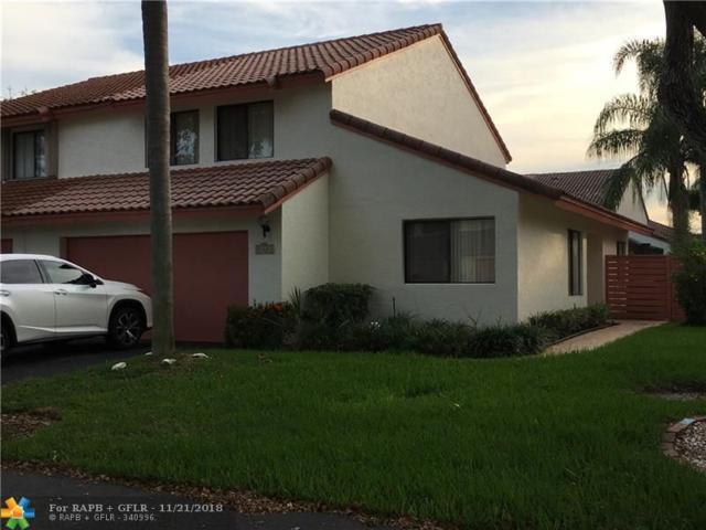 21653 Casa Monte Ct N/A, Boca Raton, FL 33433 (MLS #F10145340) :: Green Realty Properties