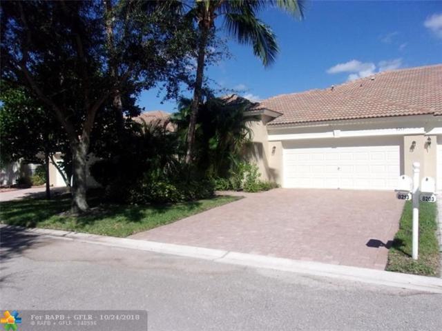 8213 Manjack Cay N/A, West Palm Beach, FL 33411 (MLS #F10145553) :: Green Realty Properties