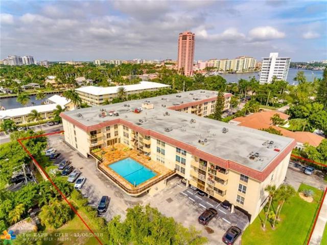 1000 Spanish River Rd 2K, Boca Raton, FL 33432 (MLS #F10147407) :: Green Realty Properties