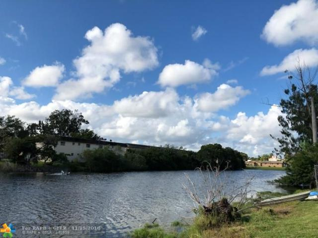 5930 SW 39th Ct, Davie, FL 33314 (MLS #F10149056) :: Green Realty Properties