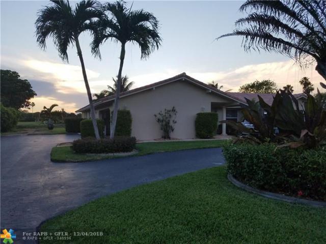2800 NW 107 Avenue, Coral Springs, FL 33065 (MLS #F10149134) :: Green Realty Properties