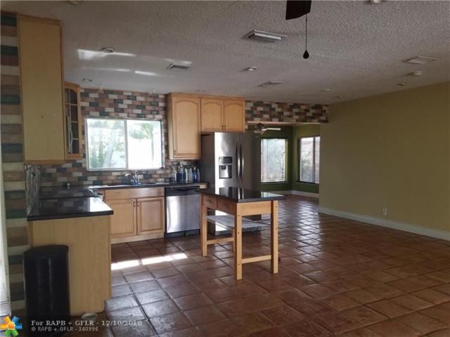 248 SW 11th Ct, Pompano Beach, FL 33060 (MLS #F10149437) :: Green Realty Properties